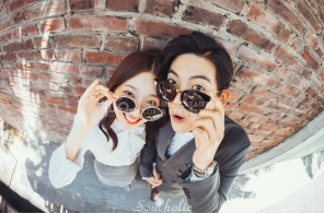 koreanpreweddingphotos_idowedding 017