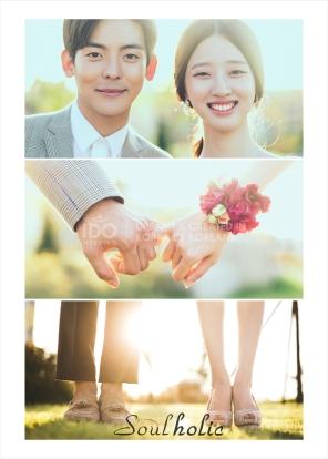 koreanpreweddingphotos_idowedding 018