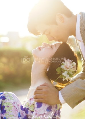 koreanpreweddingphotos_idowedding 019