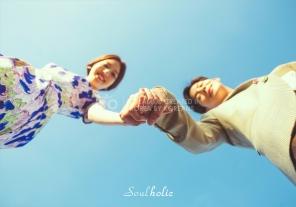 koreanpreweddingphotos_idowedding 022