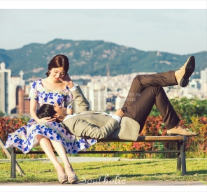 koreanpreweddingphotos_idowedding 025