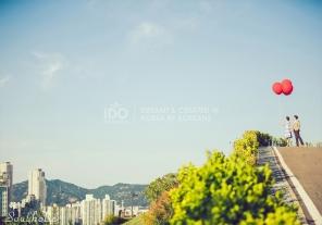 koreanpreweddingphotos_idowedding 028