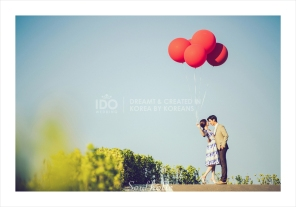 koreanpreweddingphotos_idowedding 030