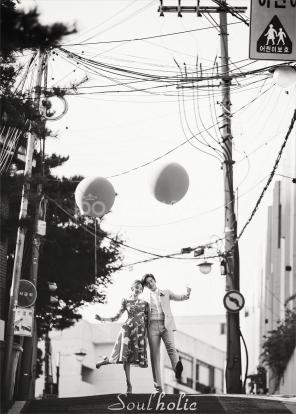 koreanpreweddingphotos_idowedding 032