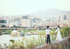 koreanpreweddingphotos_idowedding 036