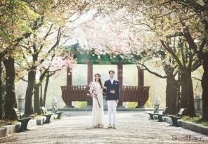 koreanpreweddingphotography_idowedding 003_올림픽공원