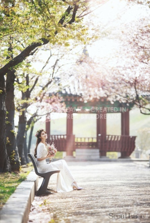 koreanpreweddingphotography_idowedding 004_올림픽공원