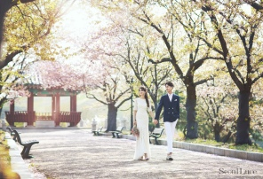 koreanpreweddingphotography_idowedding 005_올림픽공원