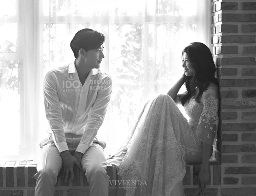 koreanpreweddingphotography_idowedding 01-