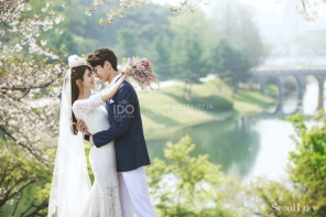 koreanpreweddingphotography_idowedding 012_올림픽공원
