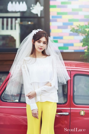 koreanpreweddingphotography_idowedding 020_이화벽화마을