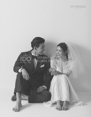 koreanpreweddingphotography_idowedding 02-