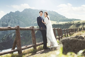 koreanpreweddingphotography_idowedding 02
