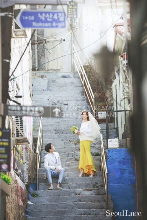 koreanpreweddingphotography_idowedding 023_이화벽화마을