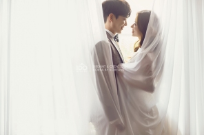 koreanpreweddingphotography_idowedding 03