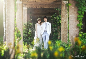 koreanpreweddingphotography_idowedding 035_선유도공원