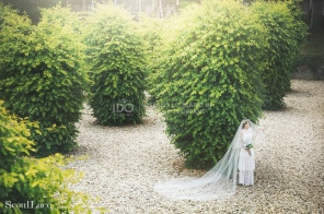 koreanpreweddingphotography_idowedding 039_선유도공원