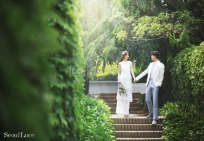 koreanpreweddingphotography_idowedding 041_선유도공원