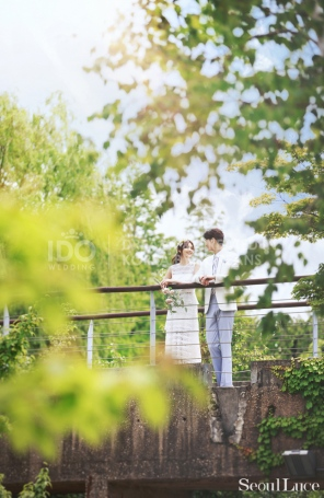 koreanpreweddingphotography_idowedding 046_선유도공원