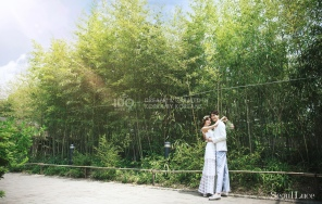 koreanpreweddingphotography_idowedding 047_선유도공원