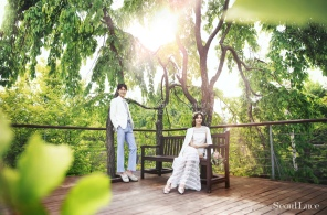 koreanpreweddingphotography_idowedding 048_선유도공원