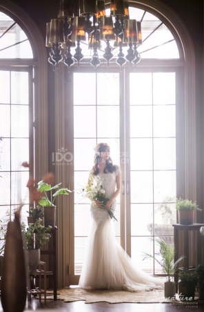 koreanpreweddingphotography_idowedding 05