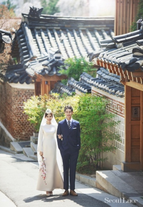 koreanpreweddingphotography_idowedding 051_북촌한옥마을