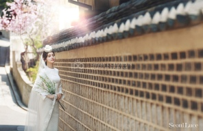 koreanpreweddingphotography_idowedding 052_북촌한옥마을
