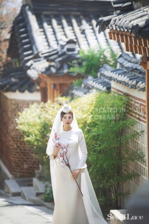 koreanpreweddingphotography_idowedding 054_북촌한옥마을