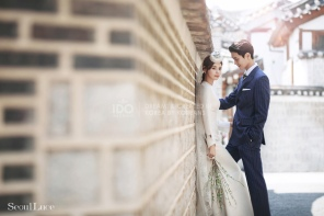 koreanpreweddingphotography_idowedding 055_북촌한옥마을