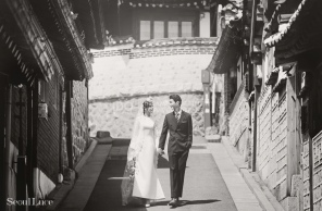 koreanpreweddingphotography_idowedding 056-057_북촌한옥마을