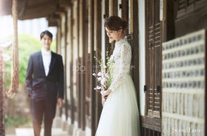 koreanpreweddingphotography_idowedding 059_남산한옥마을
