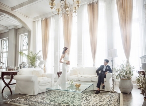 koreanpreweddingphotography_idowedding 06-07 (스프레드)
