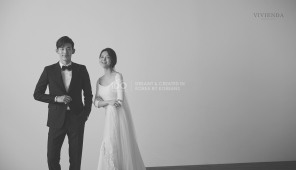 koreanpreweddingphotography_idowedding 06-07-
