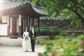 koreanpreweddingphotography_idowedding 060_남산한옥마을