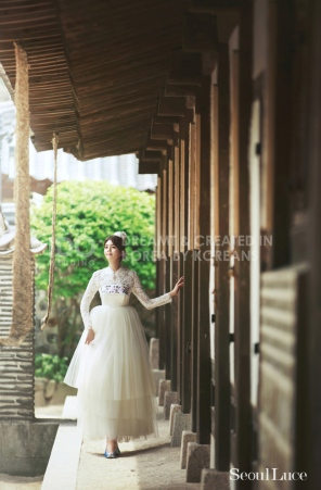 koreanpreweddingphotography_idowedding 061_남산한옥마을