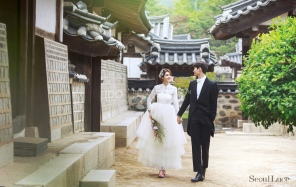 koreanpreweddingphotography_idowedding 062_남산한옥마을