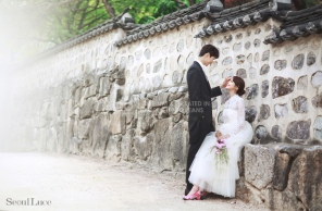 koreanpreweddingphotography_idowedding 063_남산한옥마을