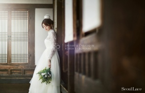 koreanpreweddingphotography_idowedding 066_남산한옥마을