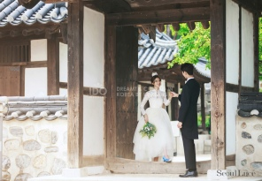koreanpreweddingphotography_idowedding 067_남산한옥마을