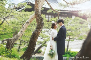 koreanpreweddingphotography_idowedding 069_남산한옥마을