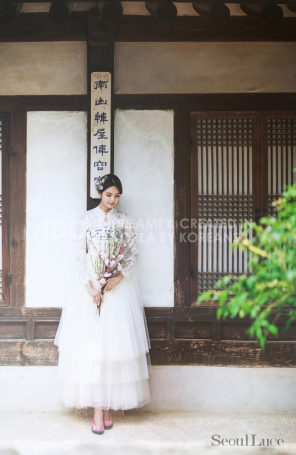 koreanpreweddingphotography_idowedding 070_남산한옥마을