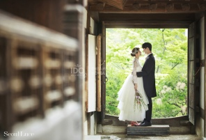 koreanpreweddingphotography_idowedding 071_남산한옥마을