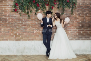koreanpreweddingphotography_idowedding 07