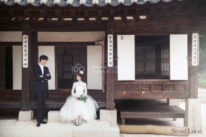 koreanpreweddingphotography_idowedding 072_남산한옥마을