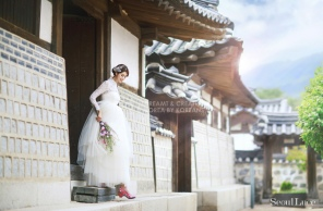 koreanpreweddingphotography_idowedding 073_남산한옥마을