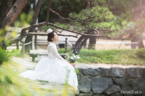 koreanpreweddingphotography_idowedding 074_남산한옥마을