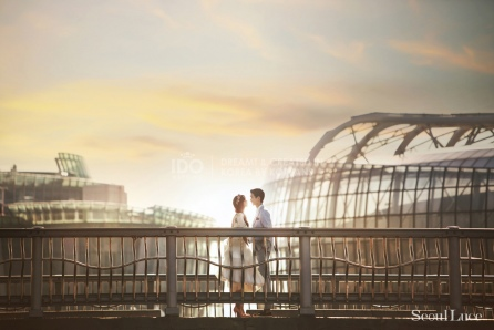 koreanpreweddingphotography_idowedding 077_반포한강공원