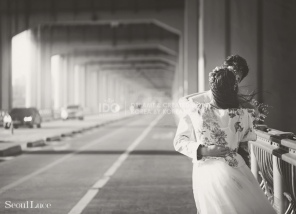 koreanpreweddingphotography_idowedding 079_반포한강공원