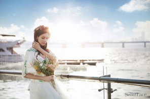 koreanpreweddingphotography_idowedding 080_반포한강공원